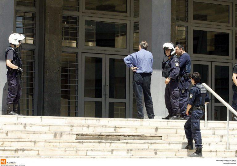 Ηράκλειο: Κακόγουστο αστείο το τηλεφώνημα για βόμβα… | Newsit.gr