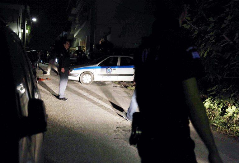 Τον πυροβόλησαν μέσα στο σπίτι μπροστά στη μάνα του – Άφαντοι οι δράστες!   Newsit.gr