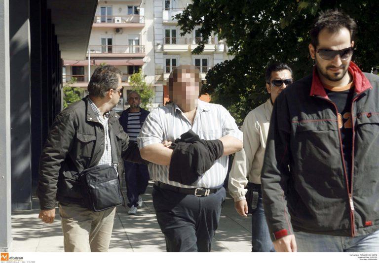 Θεσσαλονίκη: »Είναι βαρύ να σε βλέπουν σαν κλέφτη στην κοινωνία – Δεν εμπλέκομαι στην υπόθεση υπεξαίρεσης»! | Newsit.gr