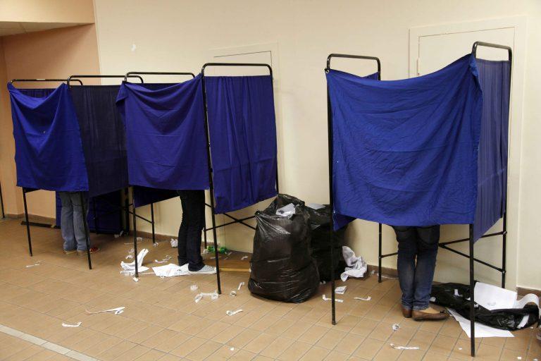 Κοζάνη: Αποχή από τις εκλογές αποφάσισαν οι κάτοικοι του Βελβεντού! | Newsit.gr