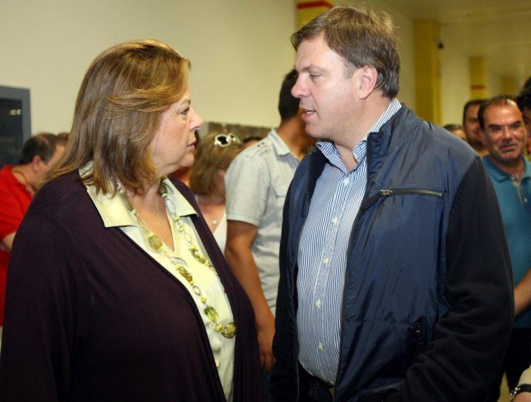 Πάλι εμείς δεν καταλάβαμε – Παρερμηνεύθηκαν οι δηλώσεις Κατσέλη για την τρόϊκα | Newsit.gr