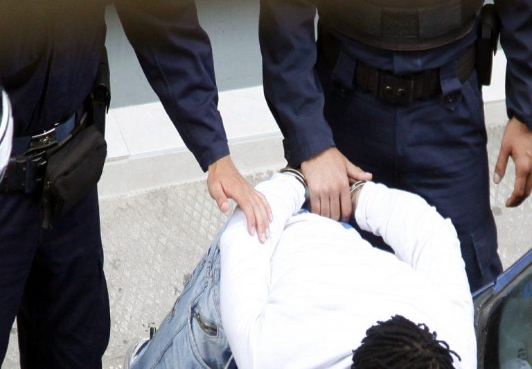 Καρδίτσα: Η μία κλοπή… οδηγούσε στην άλλη! | Newsit.gr