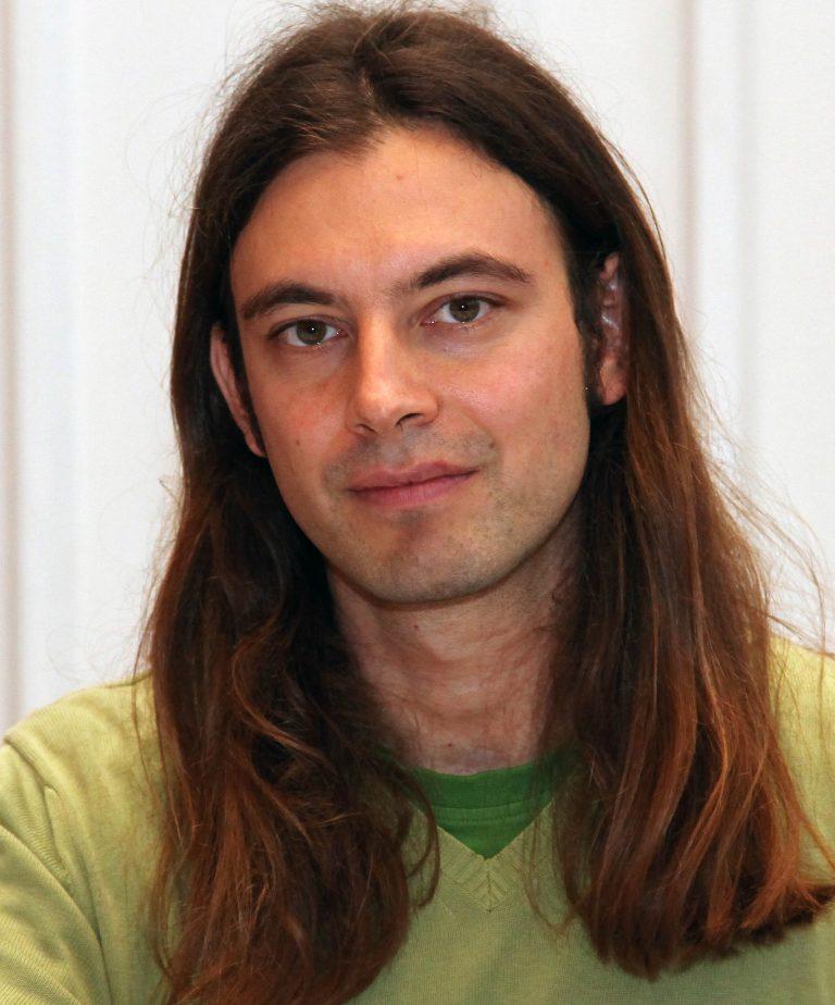 Ο ευαίσθητος κ.Κρίτων Αρσένης | Newsit.gr