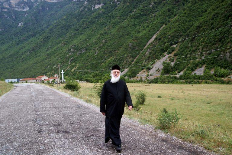 Αλβανίας Αναστάσιος: Ο Μπερίσα προσπαθεί με τεχνάσματα να μειώσει τους Χριστιανούς Ορθόδοξους της Αλβανίας | Newsit.gr