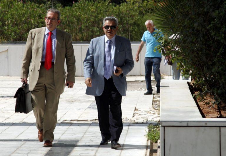 Σε δίκη ο Μαντέλης για ανακριβή πόθεν έσχες | Newsit.gr
