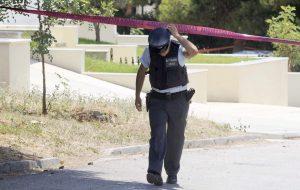 Θεσσαλονίκη: Οι διαρρήκτες επέλεγαν πάντα το δύσκολο τρόπο – Τι διαπιστώθηκε από την αστυνομία…