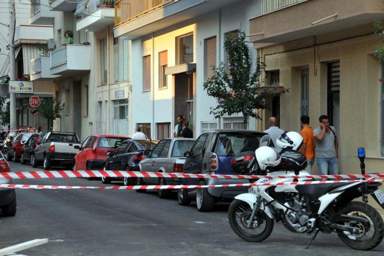 Ηράκλειο:Πήγε να εισπράξει το ενοίκιο και βρήκε τη γυναίκα νεκρή! | Newsit.gr