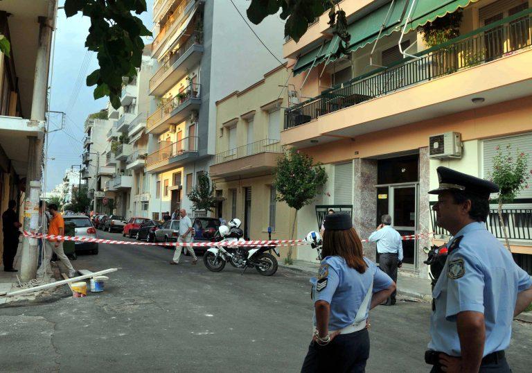Πάτρα: Αστυνομικός χαστούκισε γυναίκα αστυνομικό στη μέση του δρόμου! | Newsit.gr