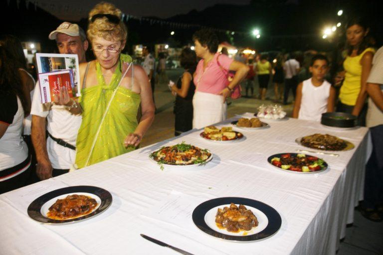 «Αν θέλετε κοφτερό μυαλό ως τα γεράματα, φάτε όπως οι έλληνες!» | Newsit.gr
