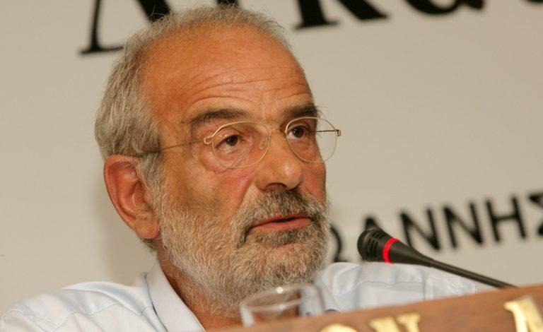 Αλαβάνος: «Δεν είναι έλληνας όποιος ζητάει κατάργηση του ασύλου» – Σκληρή απάντηση από τη ΝΔ | Newsit.gr