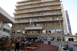 Θεσσαλονίκη: Αναβρασμός στο Θεαγένειο νοσοκομείο – Αγωνιούν οι καρκινοπαθείς!