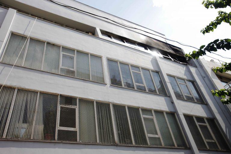 Ζάκυνθος: Έκλεισαν 3ετία χωρίς ασανσέρ στη ΔΟΥ!   Newsit.gr
