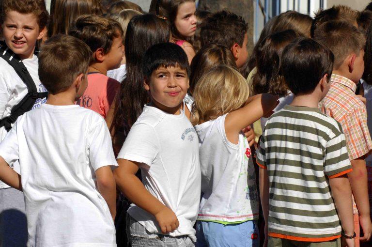Πάτρα: Χωρίς λεωφορεία έμειναν 6.500 μαθητές – Με τα πόδια πήγαν σήμερα στο σχολείο! | Newsit.gr