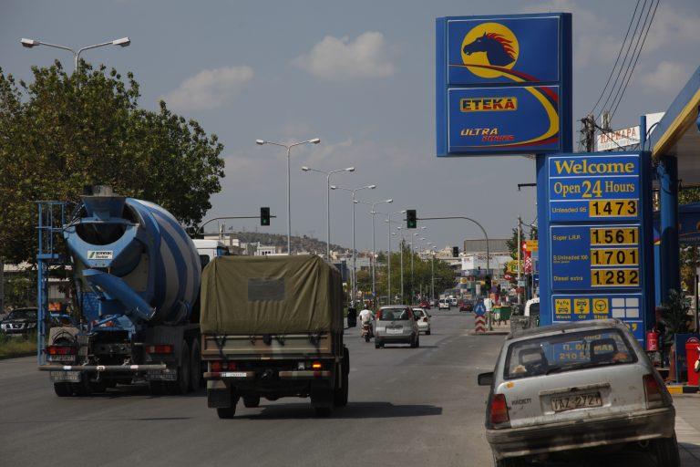 Δυτική Ελλάδα: Βροχή τα πρόστιμα για παραβάσεις σε καταστήματα και βενζινάδικα! | Newsit.gr