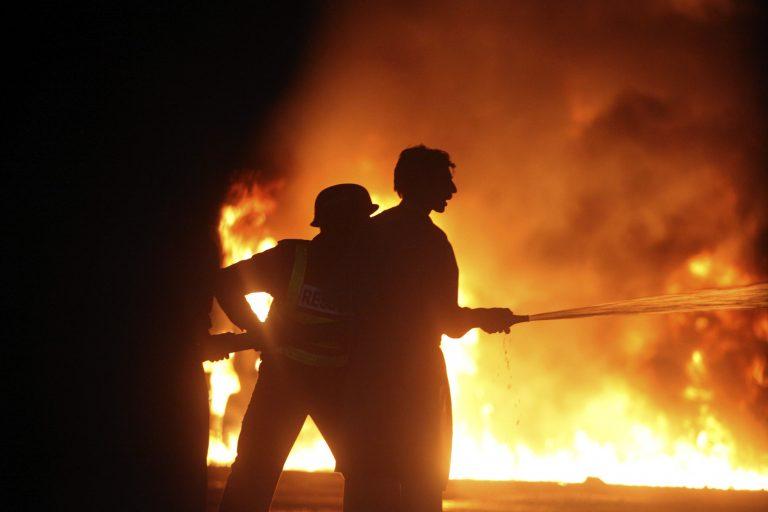 Θρήνος στο Λασίθι για το φρικτό θάνατο ιερέα – Κάηκε ζωντανός στο χωράφι του | Newsit.gr