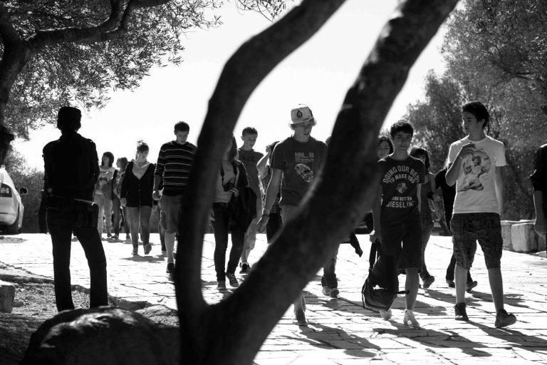 Μεσσηνία: Όλα έτοιμα για την άφιξη των πρώτων τουριστών της χρονιάς | Newsit.gr