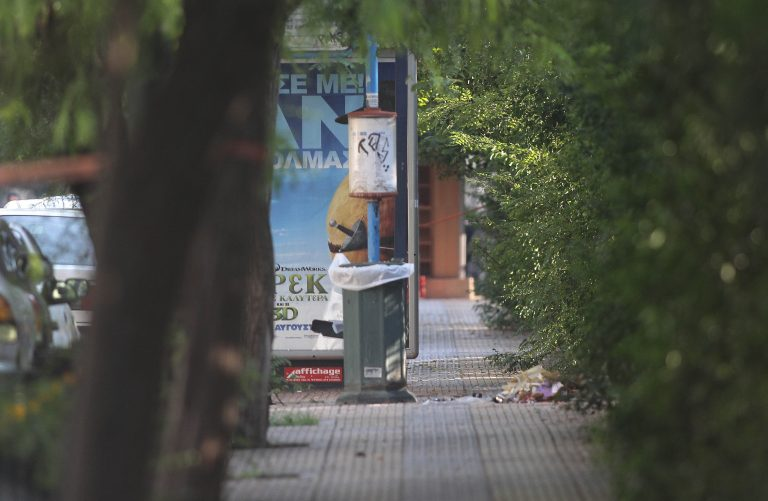 Κοζάνη: Περπατούσε και έπεσε πάνω σε ανθρώπινο κρανίο! | Newsit.gr