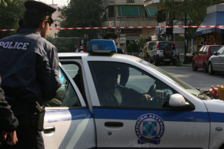 Ναρκωτικά από τα Χανιά στη Θεσσαλονίκη μέσω… κούριερ! | Newsit.gr