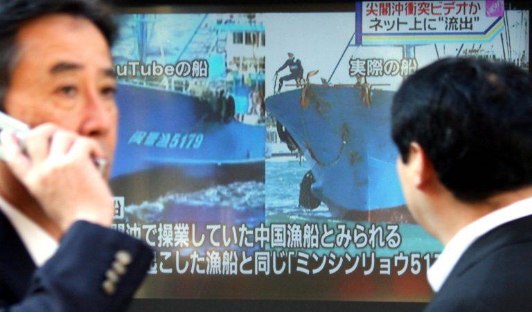 Ο πυρηνικός εφιάλτης συνεχίζεται – Αυξάνεται το επίπεδο ραδιενέργειας στη θάλασσα της Φουκουσίμα! | Newsit.gr