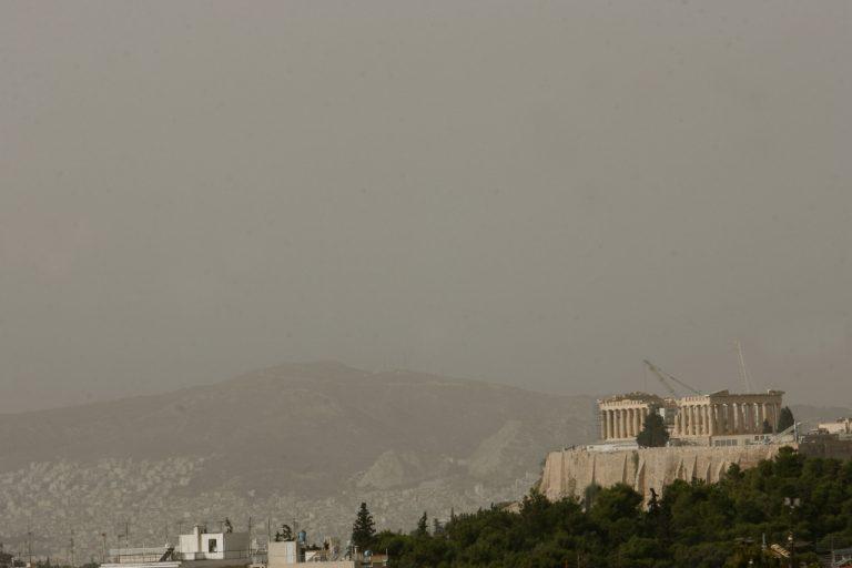 Συναγερμός για τα επίπεδα όζοντος | Newsit.gr