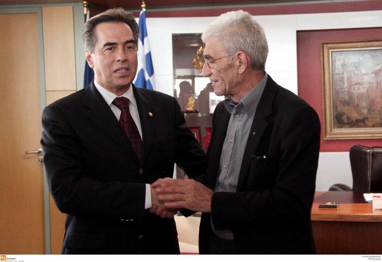 Θεσσαλονίκη: Τουλάχιστον 25 εκατομμύρια ευρώ το χρέος του δήμου | Newsit.gr