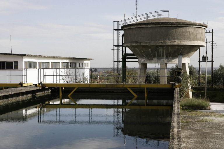 Ο εκσυγχρονισμός στην ύδρευση της Δράμας θα στοιχίσει 7.846.930 ευρώ! | Newsit.gr