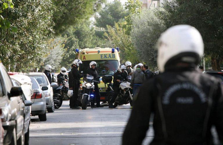 Ιωάννινα: Τραυμάτισαν 17χρονο μαθητή με λοστούς! «Άρωμα» ρατσιστικής επίθεσης | Newsit.gr
