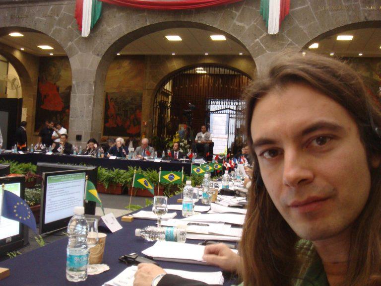 Κρ.Αρσένης: Πετρέλαιο στην Ελλάδα; Δε νομίζω | Newsit.gr