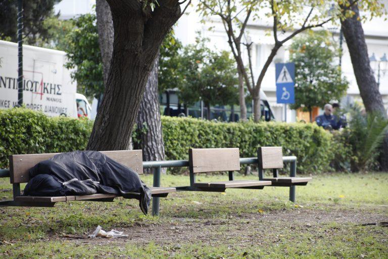 Εύβοια: Βρήκε τον άντρα της νεκρό, στον κήπο που εργαζόταν! | Newsit.gr