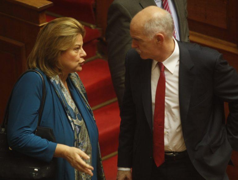 Ταμείο για άνεργους και άλλες ευπαθείς ομάδες   Newsit.gr