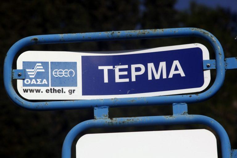 Λειτουργούν κανονικά Μετρό, Ηλεκτρικός και λεωφορεία ως τις 22:00- Οι απεργίες στα ΜΜΜ του… χρόνου | Newsit.gr