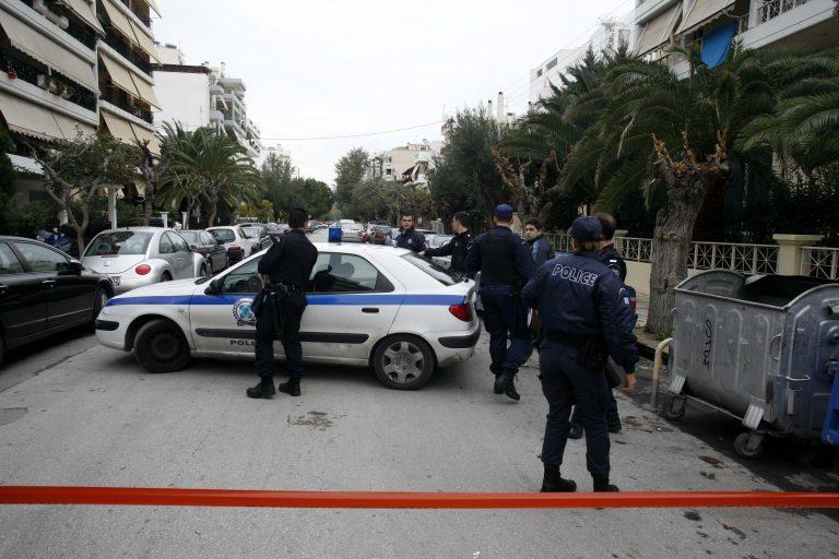 Αιτωλ/νία: Σκότωσε τον συνάδελφό του, την ώρα που ξεφόρτωναν εμπορεύματα!   Newsit.gr