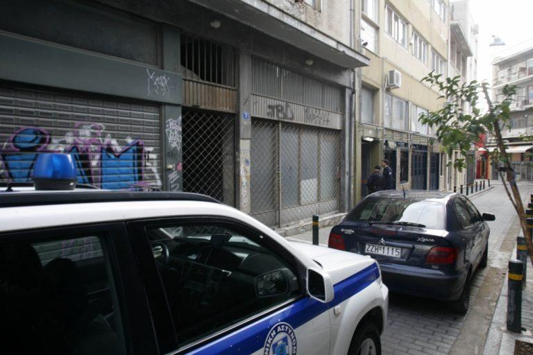 Για τον ήρωα αστυνομικό | Newsit.gr