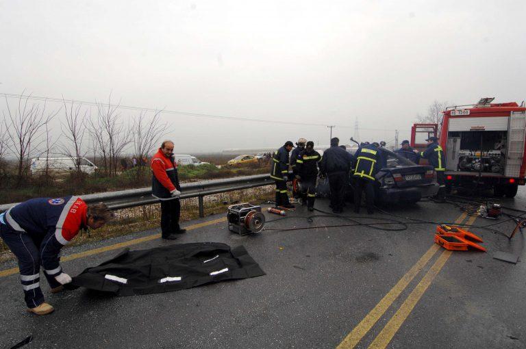 Ηράκλειο: Βγήκε για λίγο με τις πιτζάμες και τον παρέσυρε αυτοκίνητο!   Newsit.gr