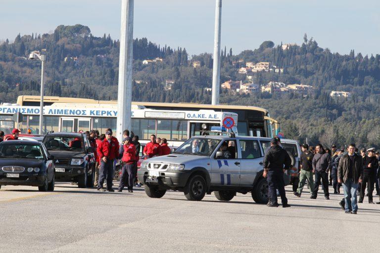 Έβρος: Τους έπιασαν την ώρα που έβγαιναν από τη βάρκα! | Newsit.gr