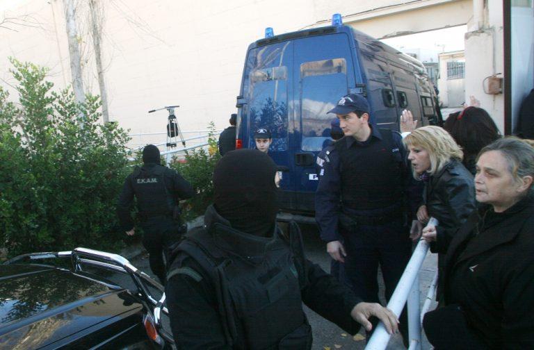Δίκη Πυρήνων: Για 3η φορά διόρισε δικηγόρους το δικαστήριο! | Newsit.gr