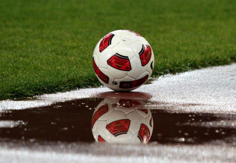 Αλιβέρι: Κρατική χορηγία 330.000 ευρώ σε ποδοσφαιρική ομάδα! | Newsit.gr