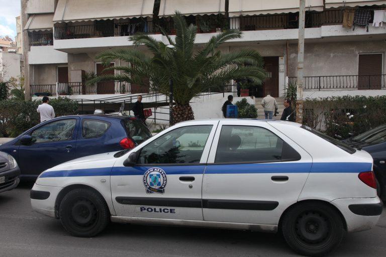 Αχαϊα: Επέστρεψε στον τόπο του εγκλήματος και τον έπιασαν!   Newsit.gr