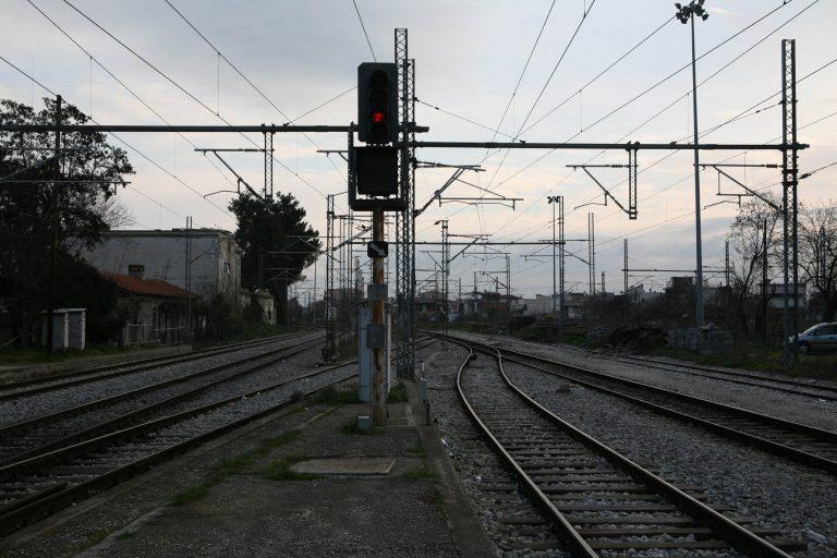 Φθιώτιδα: »Οδύσσεια» το ταξίδι για Θεσσαλονίκη – Καθυστερήσεις και απίστευτη ταλαιπωρία! | Newsit.gr