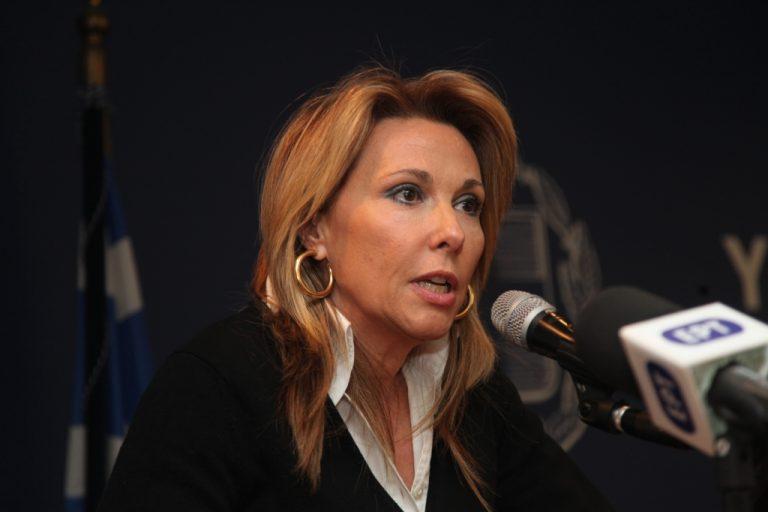 Ξεχάστε τις επικουρικές – Η απόφαση έχει ληφθεί | Newsit.gr