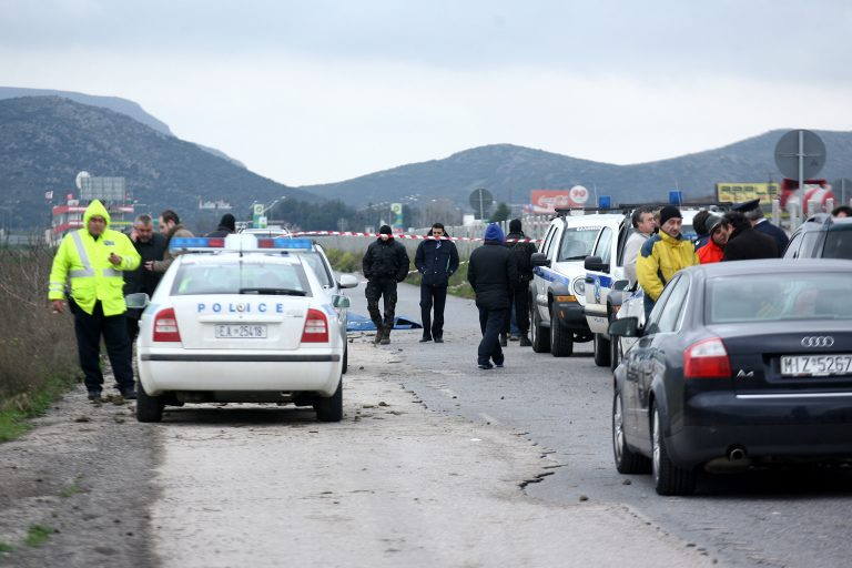 Αργολίδα: Βρέθηκαν οι ληστές των τραπεζών   Newsit.gr