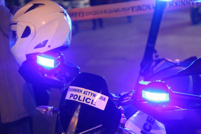 Ηράκλειο: 13χρονος ξέφυγε από τα χέρια του βιαστή του – Τον είχε κλειδώσει στο σπίτι αφού τον λήστεψε! | Newsit.gr