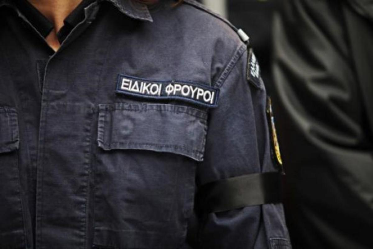 Κρήτη: Δίωξη σε βαθμό κακουργήματος στον ειδικό φρουρό για την απόπειρα βιασμού | Newsit.gr