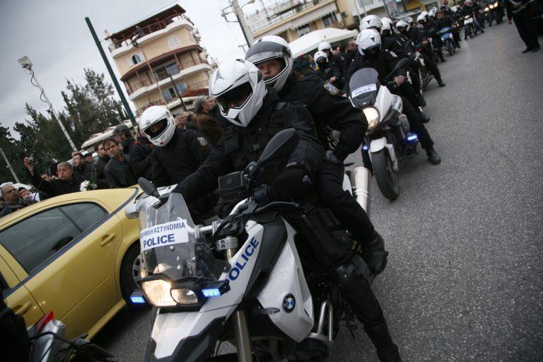 Η Ελλάδα του ΔΙΑ | Newsit.gr
