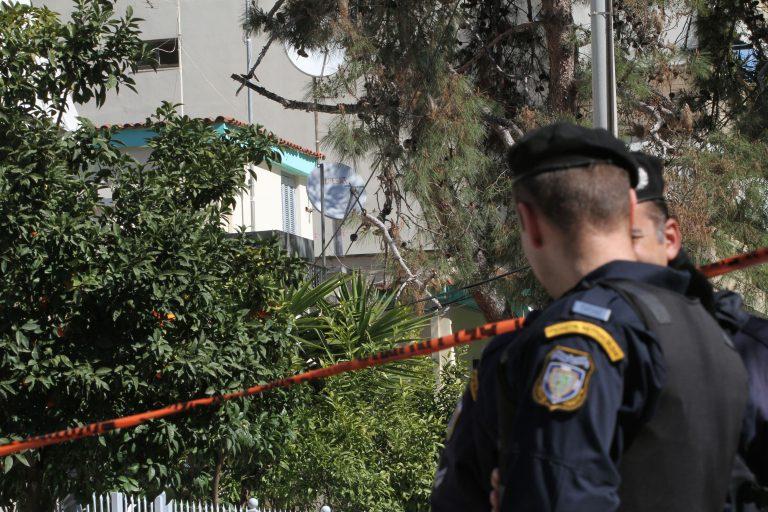 Φλώρινα: Αστυνομικοί-διακινητές! Έβγαλαν τη στολή για να μεταφέρουν έναν λαθρομετανάστη!   Newsit.gr