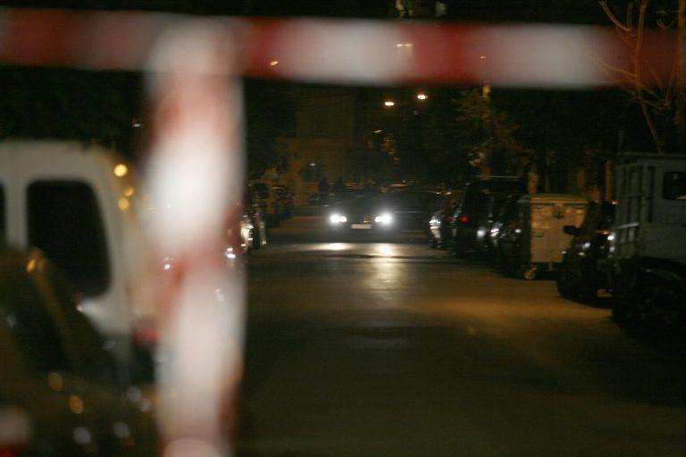 Ηράκλειο: Θρίλερ με εξαφάνιση διευθυντή τράπεζας! | Newsit.gr