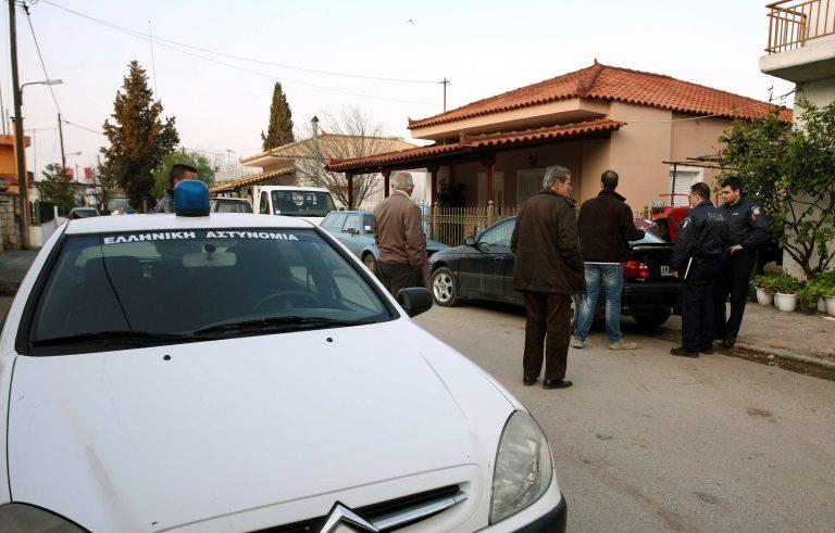 Φθιώτιδα: »Ακούσαμε έναν πυροβολισμό και τον βρήκαμε νεκρό»! | Newsit.gr