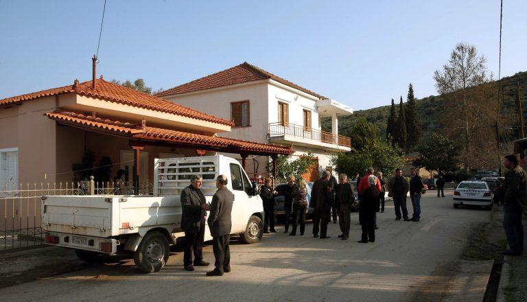 Τρίκαλα:Η νέα γενιά των διαρρηκτών – Κλέβουν και… στρώνουν τραπέζι! | Newsit.gr