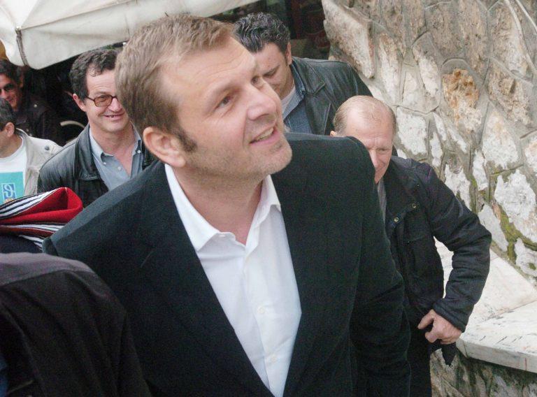 Φθιώτιδα: Νέα απώλεια για τον Απόστολο Γκλέτσο!   Newsit.gr