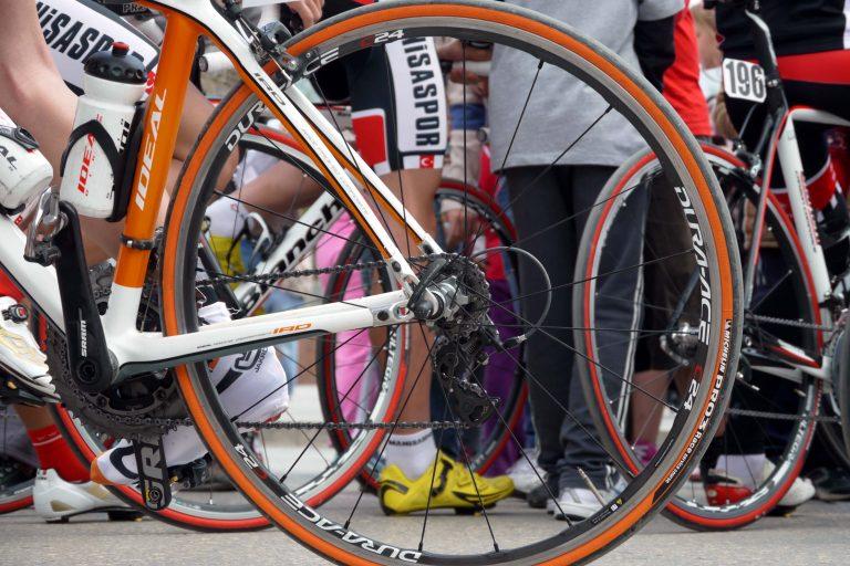 Ηράκλειο: Ακόμη και τα ποδήλατα κινδυνεύουν από τους κλέφτες… | Newsit.gr